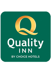 Quality Inn Van Horn, Texas